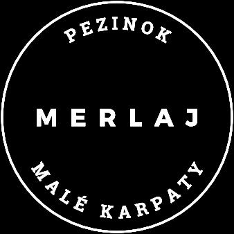 merlaj