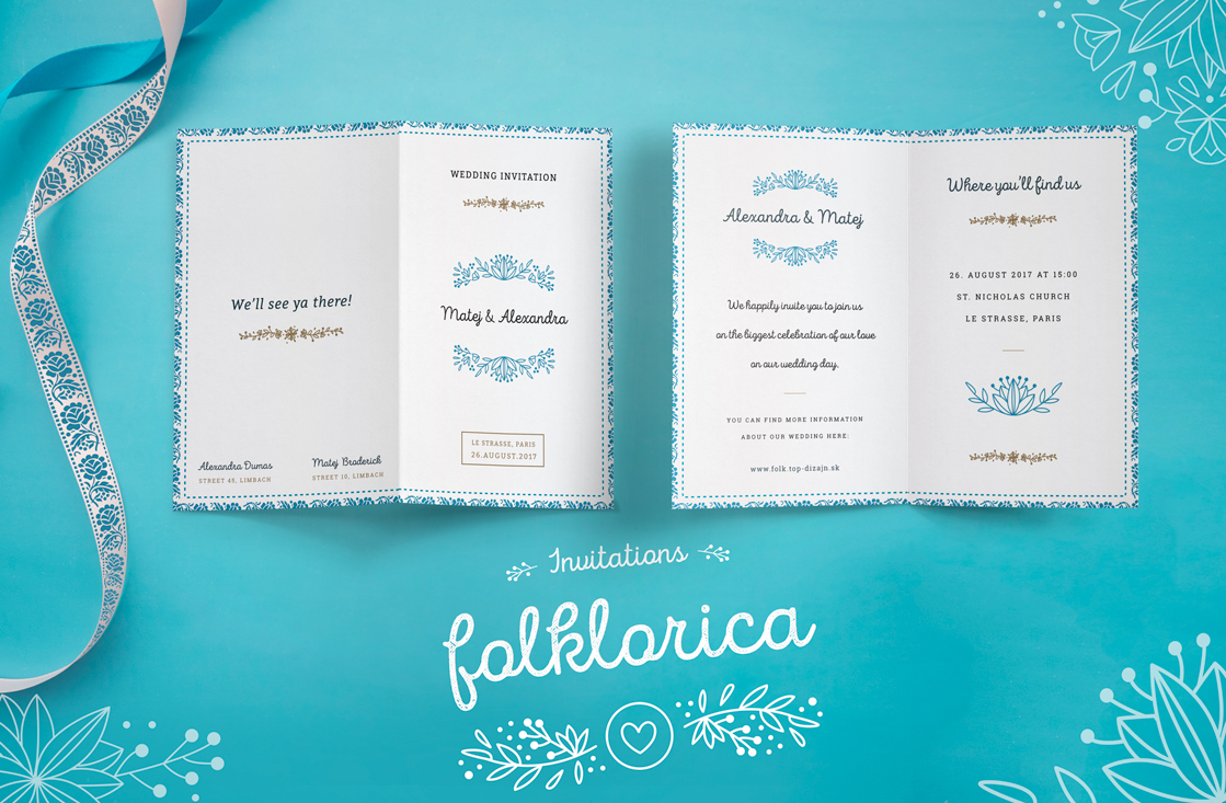 mockup-so-stuhou_invites